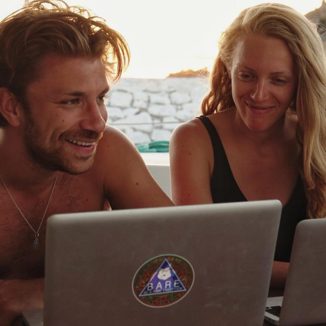 Kim and Jacob are planning the upcoming week on coboathellip