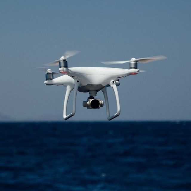 Coboat aerial photos and video footage by cloudvisualcouk coworkingspace coworkinghellip