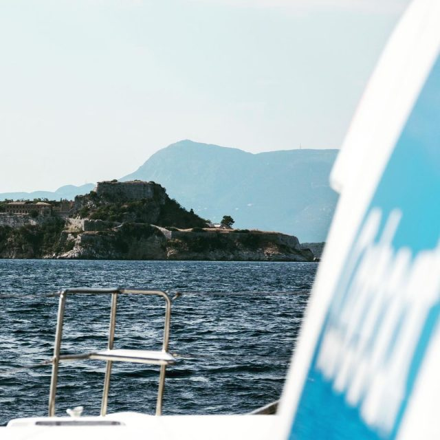 Off to new frontiers work sail explore on Coboat coworkinghellip
