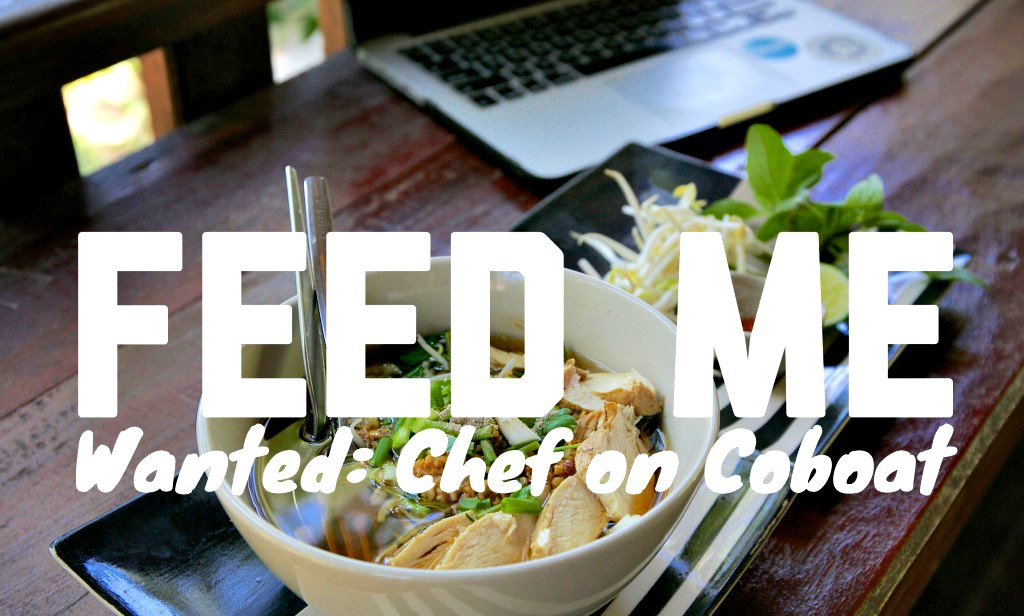 feed_me_Chef_coboat