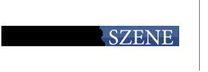 Gründer Szene logo