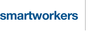 smartworkers logo